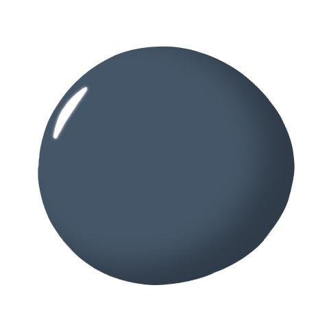 Выбор топ дизайнеров — синий цвет синий Выбор топ дизайнеров — синий цвет                                                                                          6