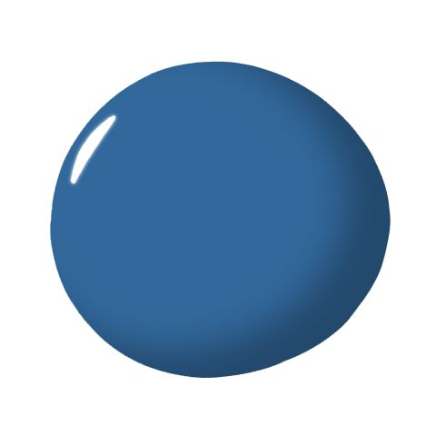 Выбор топ дизайнеров — синий цвет синий Выбор топ дизайнеров — синий цвет                                                                                          8