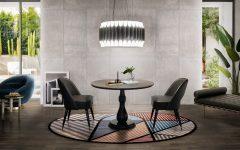 столы Маленькие обеденные столы, которые идеально подойдут вашему дому                                                                                                                           2 240x150