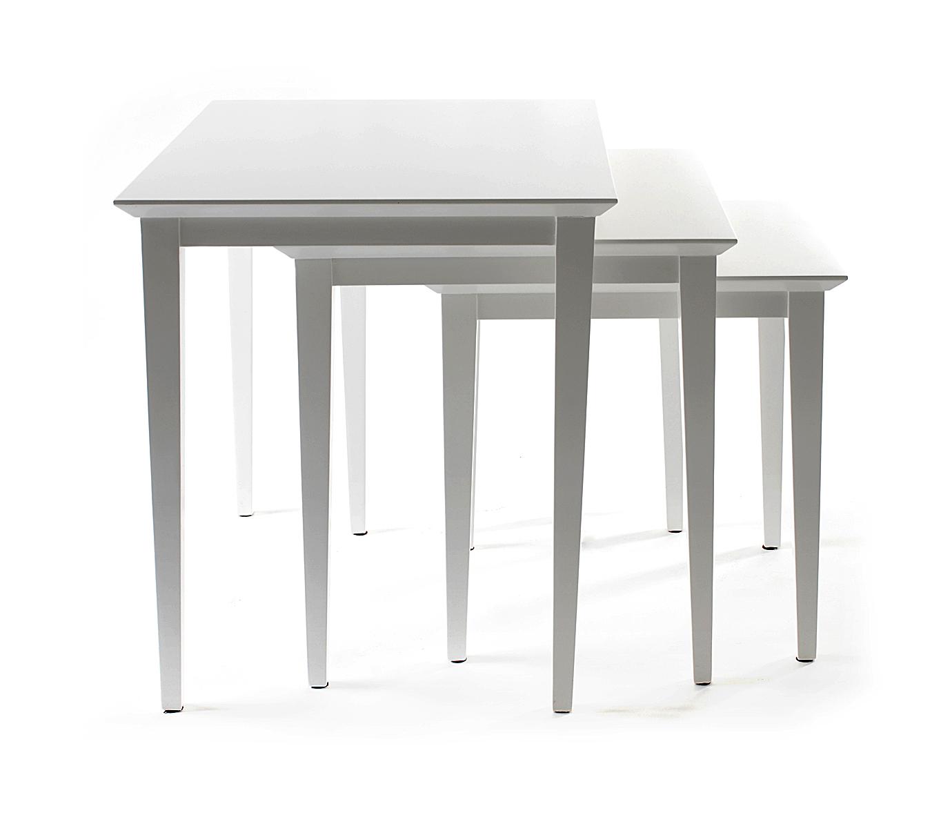 столы Маленькие обеденные столы, которые идеально подойдут вашему дому                                                                                                                           3
