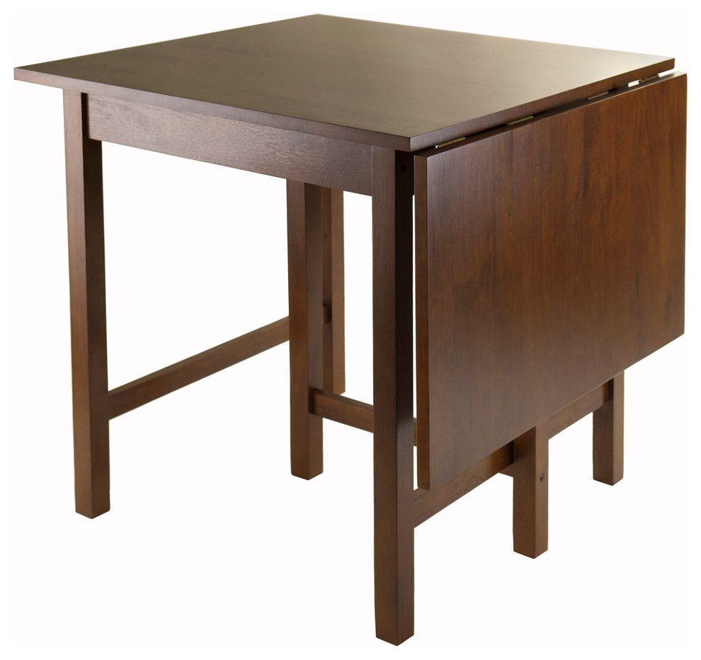 столы Маленькие обеденные столы, которые идеально подойдут вашему дому                                                                                                                           4