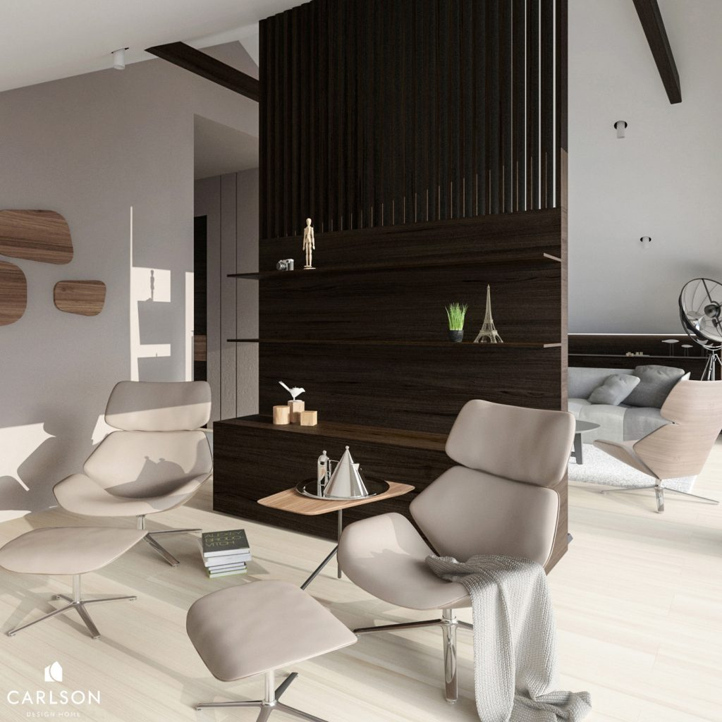 Особняк в Норвегии от CARLSON DESIGN HOME carlson design home Особняк в Норвегии от CARLSON DESIGN HOME                                         CARLSON DESIGN HOME 1