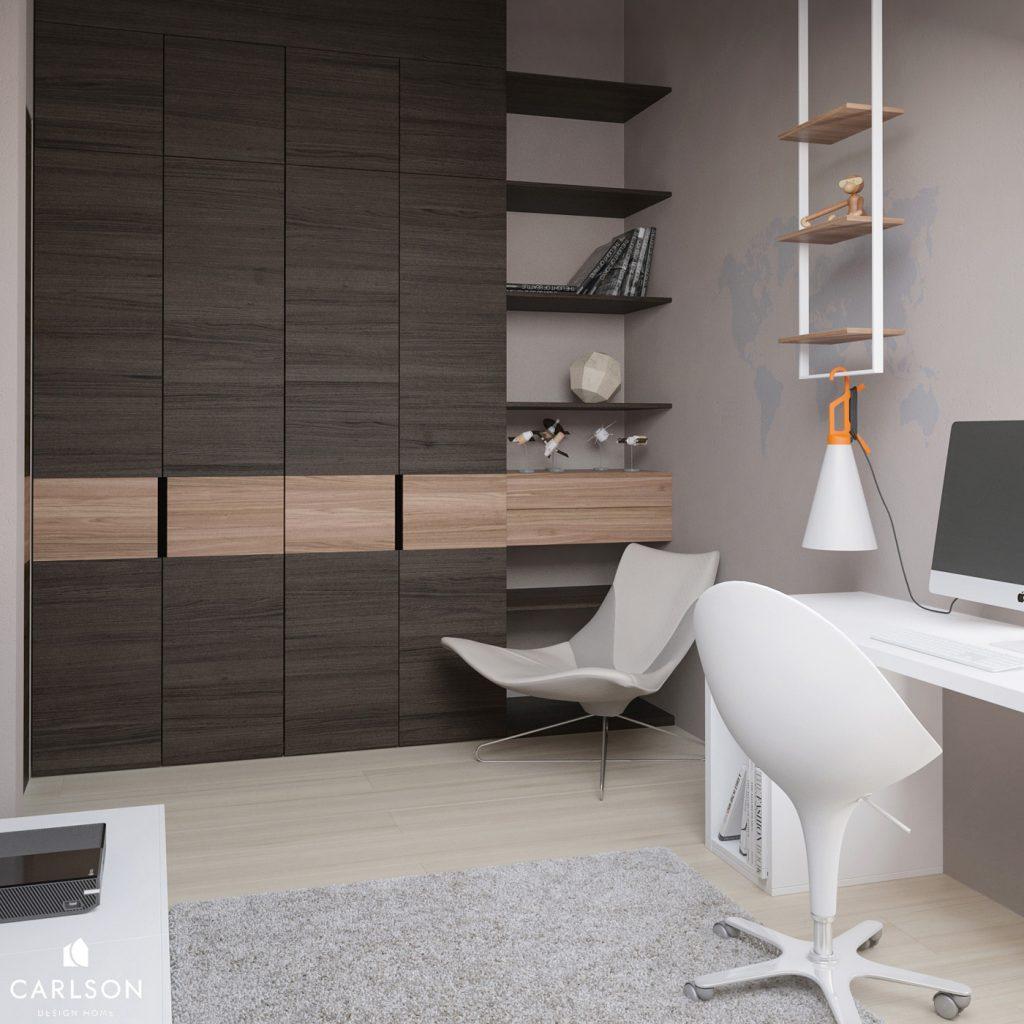 Особняк в Норвегии от CARLSON DESIGN HOME carlson design home Особняк в Норвегии от CARLSON DESIGN HOME                                         CARLSON DESIGN HOME 10