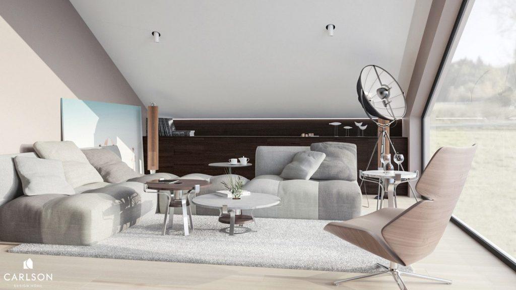 Особняк в Норвегии от CARLSON DESIGN HOME carlson design home Особняк в Норвегии от CARLSON DESIGN HOME                                         CARLSON DESIGN HOME