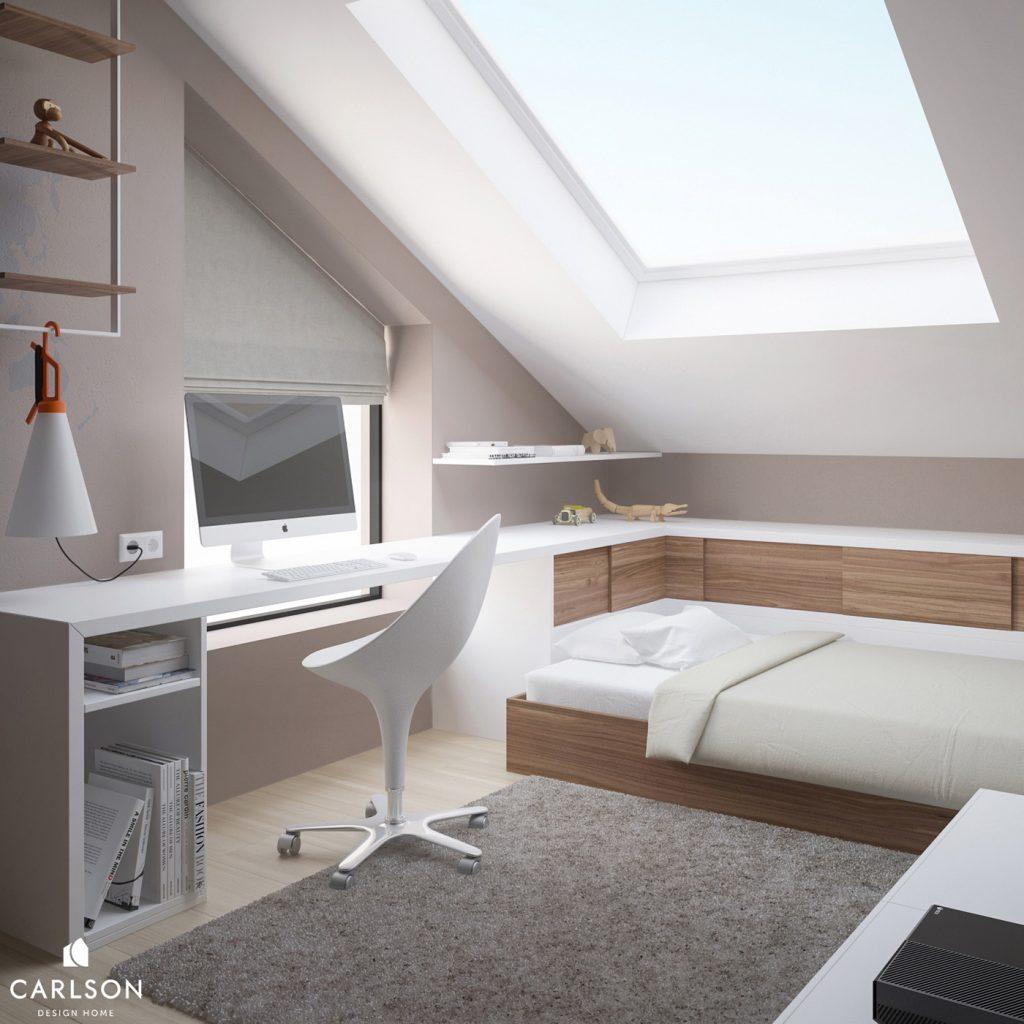 Особняк в Норвегии от CARLSON DESIGN HOME carlson design home Особняк в Норвегии от CARLSON DESIGN HOME                                         CARLSON DESIGN HOME 11