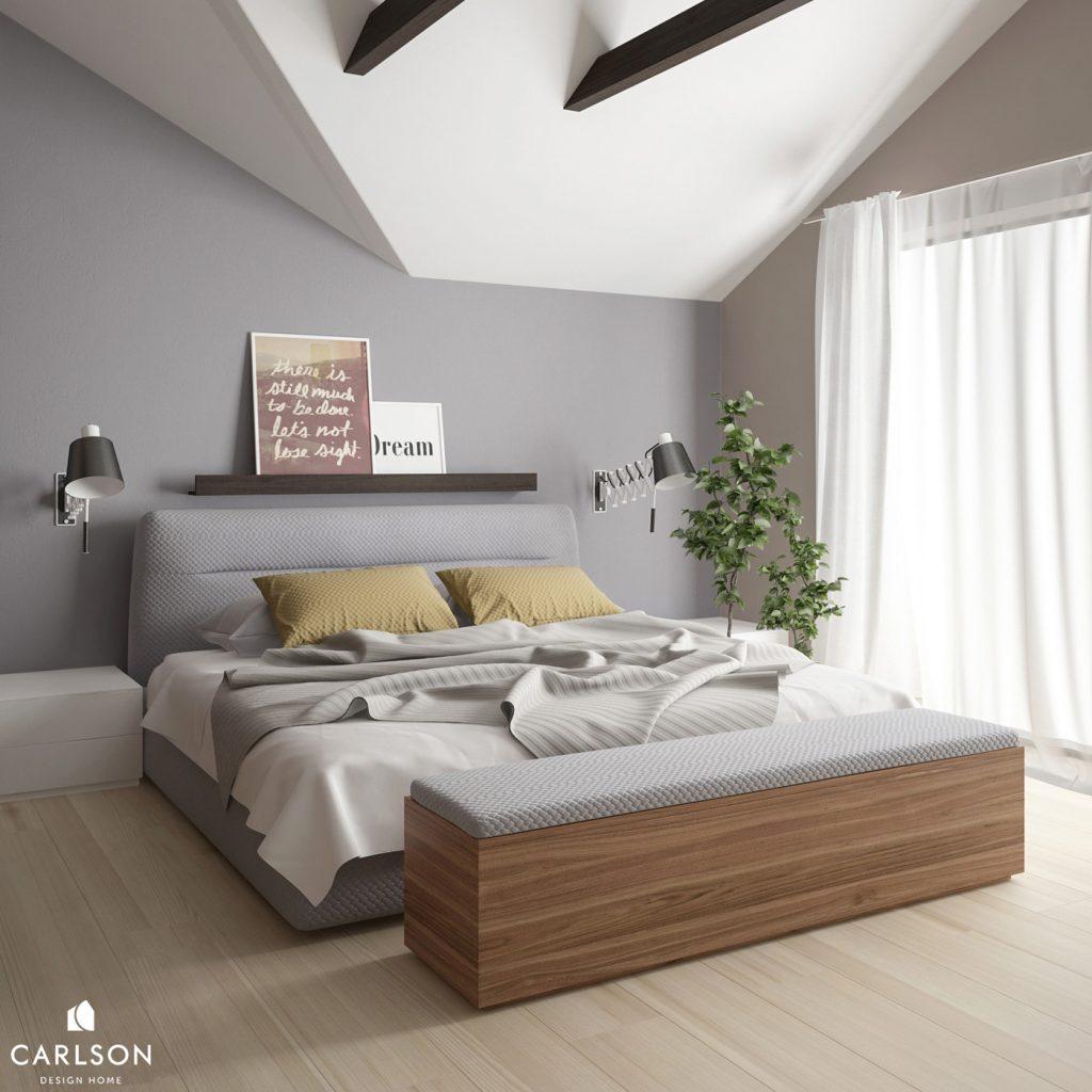 Особняк в Норвегии от CARLSON DESIGN HOME carlson design home Особняк в Норвегии от CARLSON DESIGN HOME                                         CARLSON DESIGN HOME 8