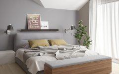 carlson design home Особняк в Норвегии от CARLSON DESIGN HOME                                         CARLSON DESIGN HOME 8 240x150