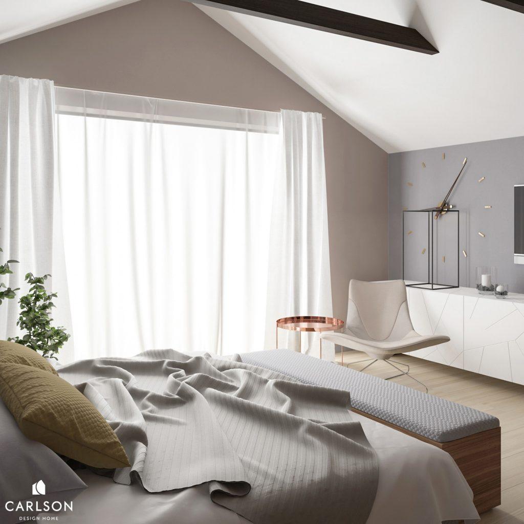 Особняк в Норвегии от CARLSON DESIGN HOME carlson design home Особняк в Норвегии от CARLSON DESIGN HOME                                         CARLSON DESIGN HOME 9