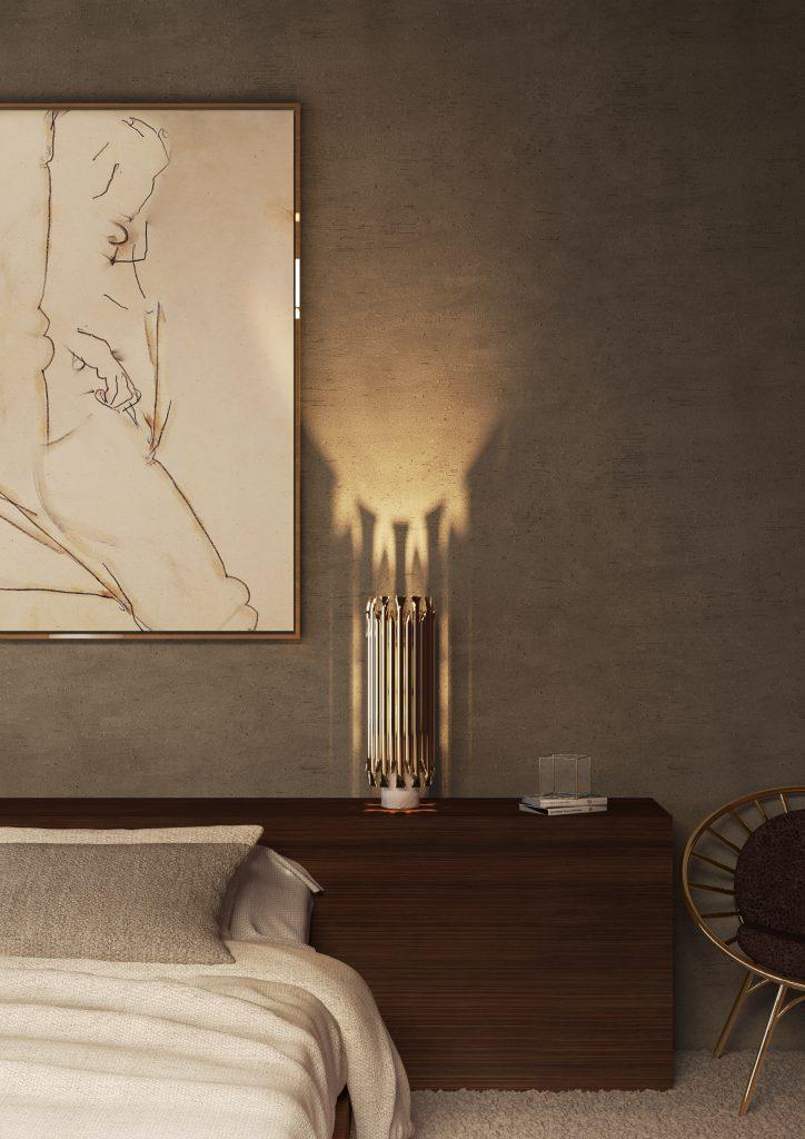 Узнайте об основных направлениях в декоре спальни спальни Узнайте об основных направлениях в декоре спальни                                                                                                3