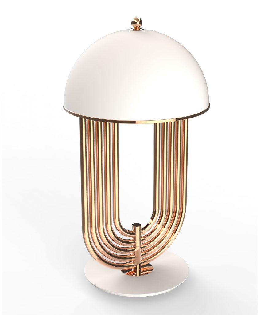 Улучшите ваш арт-деко дизайн с помощью линейки ламп Turner! turner Улучшите ваш арт-деко дизайн с помощью линейки ламп Turner!                                                                                                    Turner 4