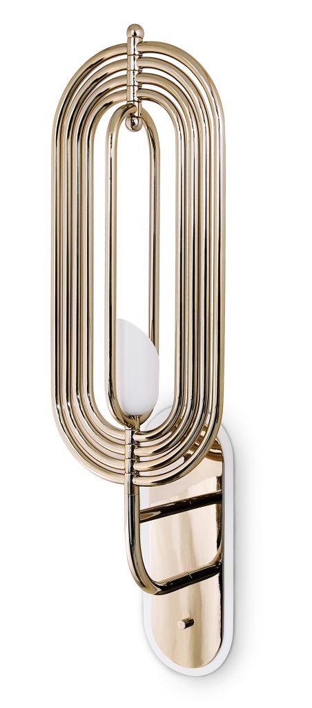 Улучшите ваш арт-деко дизайн с помощью линейки ламп Turner! turner Улучшите ваш арт-деко дизайн с помощью линейки ламп Turner!                                                                                                    Turner 6