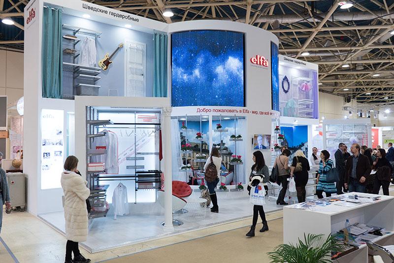 дизайнерские события Москвы дизайнерские события Москвы Главные дизайнерские события Москвы в 2018 году: краткий путеводитель