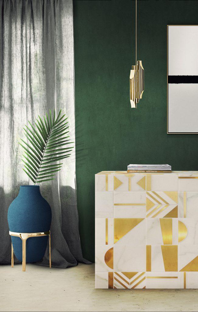 Как легко преобразить Ваш дом?