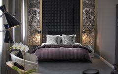 спальни Узнайте об основных направлениях в декоре спальни                                                                                1 e1520526866611 240x150