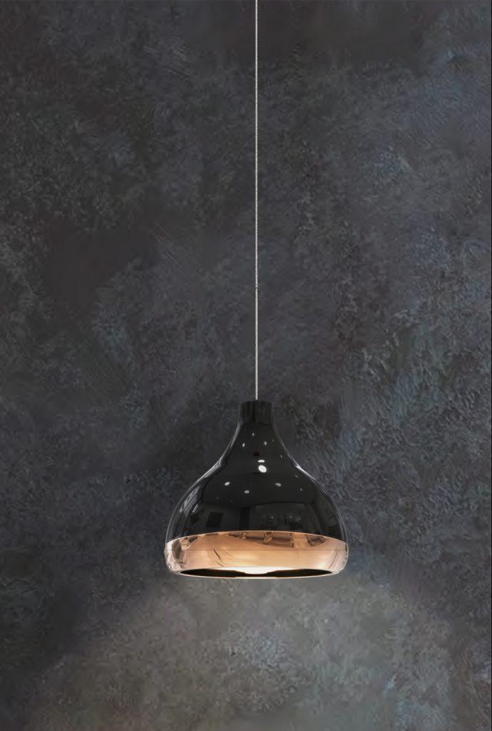 Как отличить дизайнерские люстры от подделок люстры Как отличить дизайнерские люстры от подделок                                                                                 3 e1521814938556 690x1024