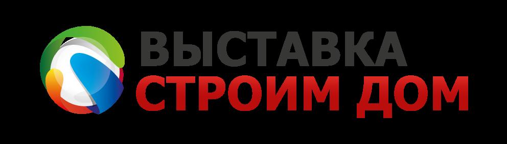 Главные дизайнерские события Санкт-Петербурга в 2018 году дизайнерские события Главные дизайнерские события Санкт-Петербурга в 2018 году 2007