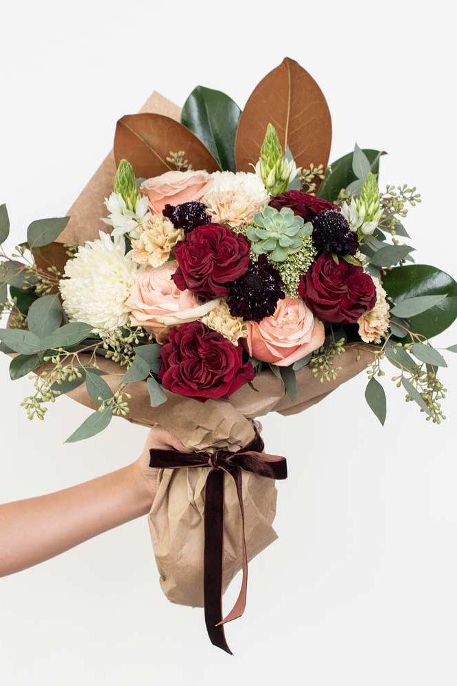 Что подарить девушке на 8 марта: идеи оригинальных подарков 8 марта Что подарить девушке на 8 марта: идеи оригинальных подарков 20171114 velvet 2 1513373913