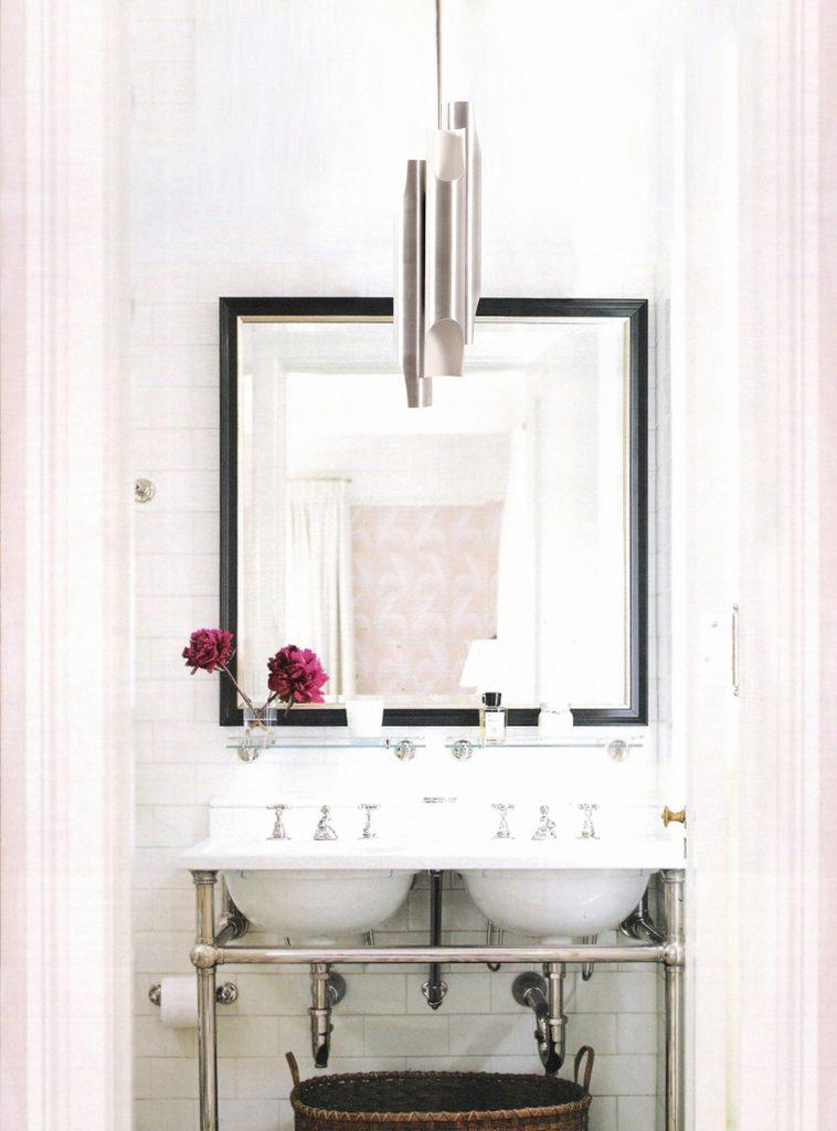 3 секрета декорирования ванной комнаты декорирования 3 секрета декорирования ванной комнаты 3                                                                         1