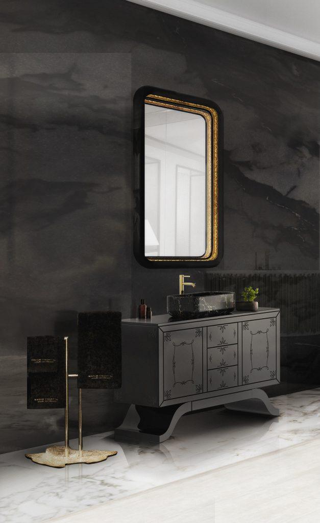 декорирования 3 секрета декорирования ванной комнаты 3                                                                        1