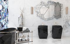 декорирования 3 секрета декорирования ванной комнаты 3                                                                        2 240x150
