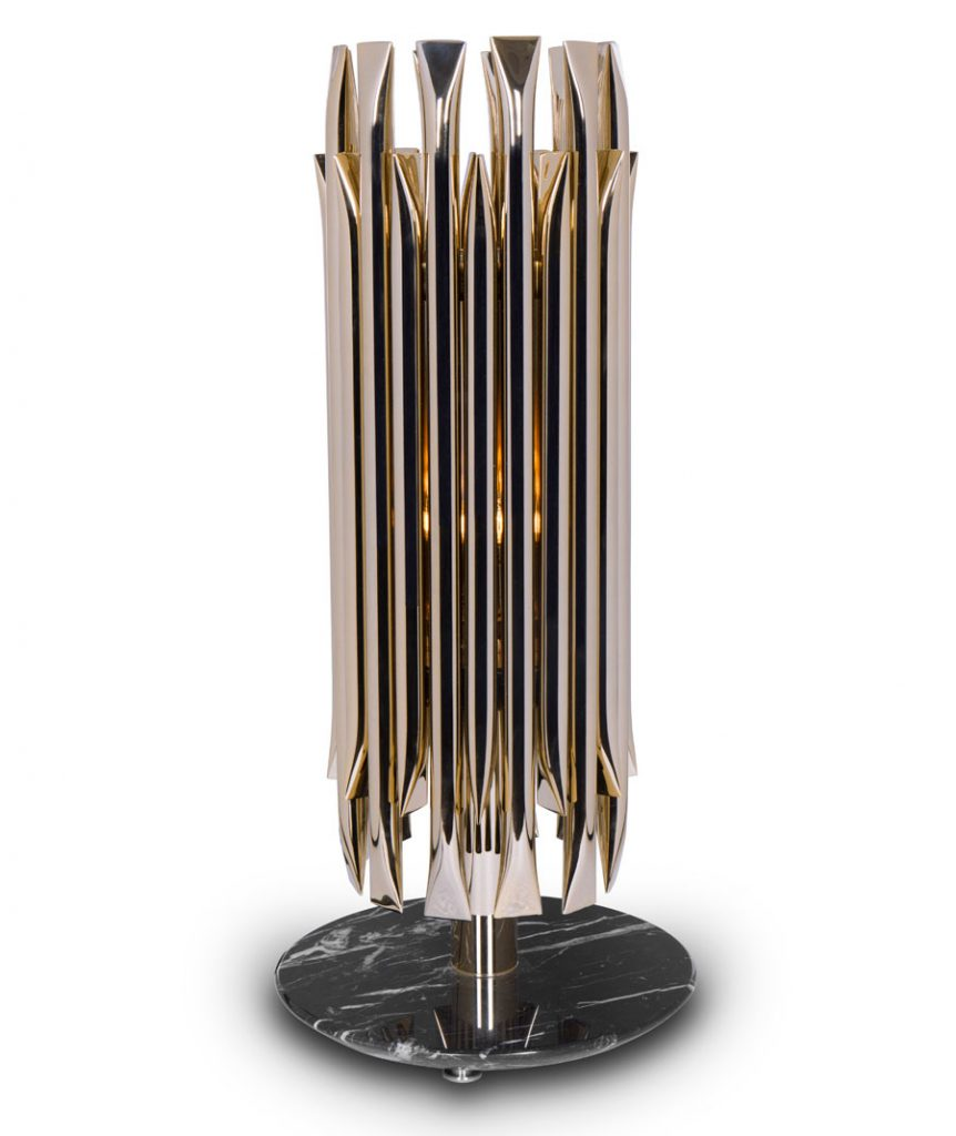 5 настольных ламп, которые стоят вашего внимания ламп 5 настольных ламп, которые стоят вашего внимания 5                                                                                       1 862x1024