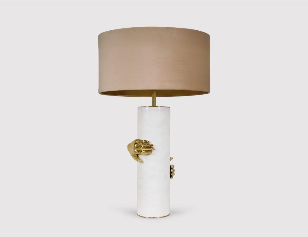 5 настольных ламп, которые стоят вашего внимания ламп 5 настольных ламп, которые стоят вашего внимания 5                                                                                       1024x789