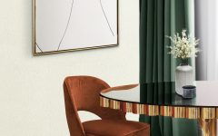 mid-century 5 способов как использовать mid-century стул в вашем интерьере! 5                                                  mid century                                           4 240x150