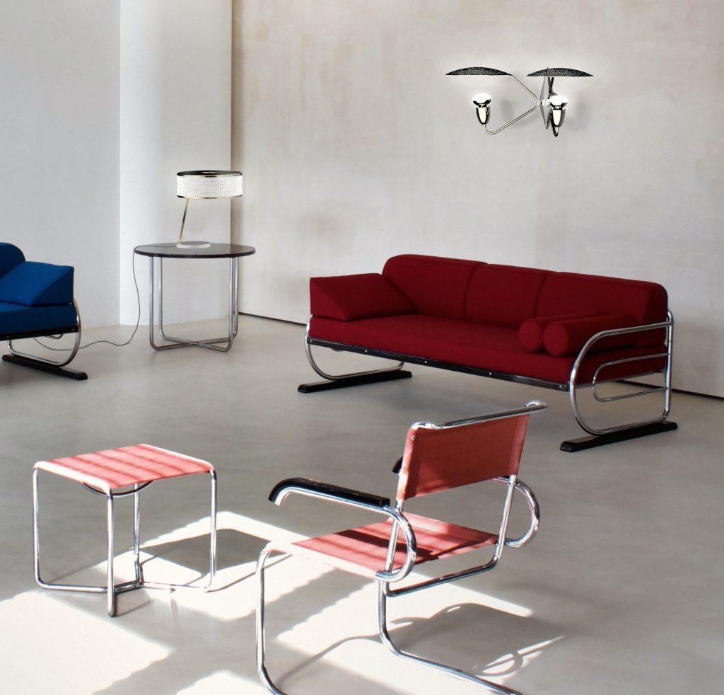 7 способов улучшить декор вашего дома, используя датскую мебель датскую 7 способов улучшить декор вашего дома, используя датскую мебель 7                                                                                                                   1 e1520345914580