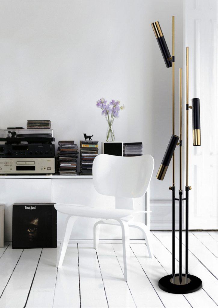 7 способов улучшить декор вашего дома, используя датскую мебель датскую 7 способов улучшить декор вашего дома, используя датскую мебель 7                                                                                                                   3