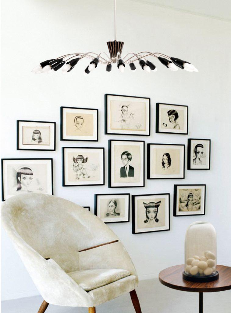 7 способов улучшить декор вашего дома, используя датскую мебель датскую 7 способов улучшить декор вашего дома, используя датскую мебель 7                                                                                                                   5