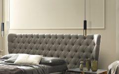 датскую 7 способов улучшить декор вашего дома, используя датскую мебель 7                                                                                                                   6 240x150