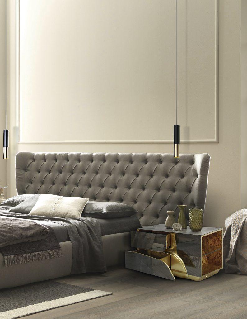 7 способов улучшить декор вашего дома, используя датскую мебель датскую 7 способов улучшить декор вашего дома, используя датскую мебель 7                                                                                                                   6