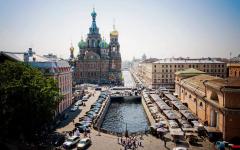 Главные дизайнерские события Санкт-Петербурга в 2018 году дизайнерские события Главные дизайнерские события Санкт-Петербурга в 2018 году d6ffa99a956319c945862f30d2e7ccbb 240x150