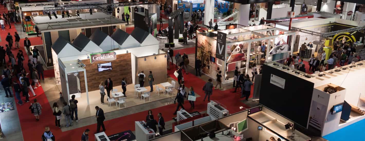 Главные дизайнерские события Санкт-Петербурга в 2018 году дизайнерские события Главные дизайнерские события Санкт-Петербурга в 2018 году large 19 765bb16910089e574d7617ada8904742178e618eb88bcd8460861ce1206141ae