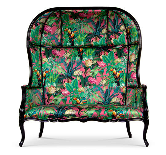 Что подарить девушке на 8 марта: идеи оригинальных подарков 8 марта Что подарить девушке на 8 марта: идеи оригинальных подарков namib sofa blooming 1