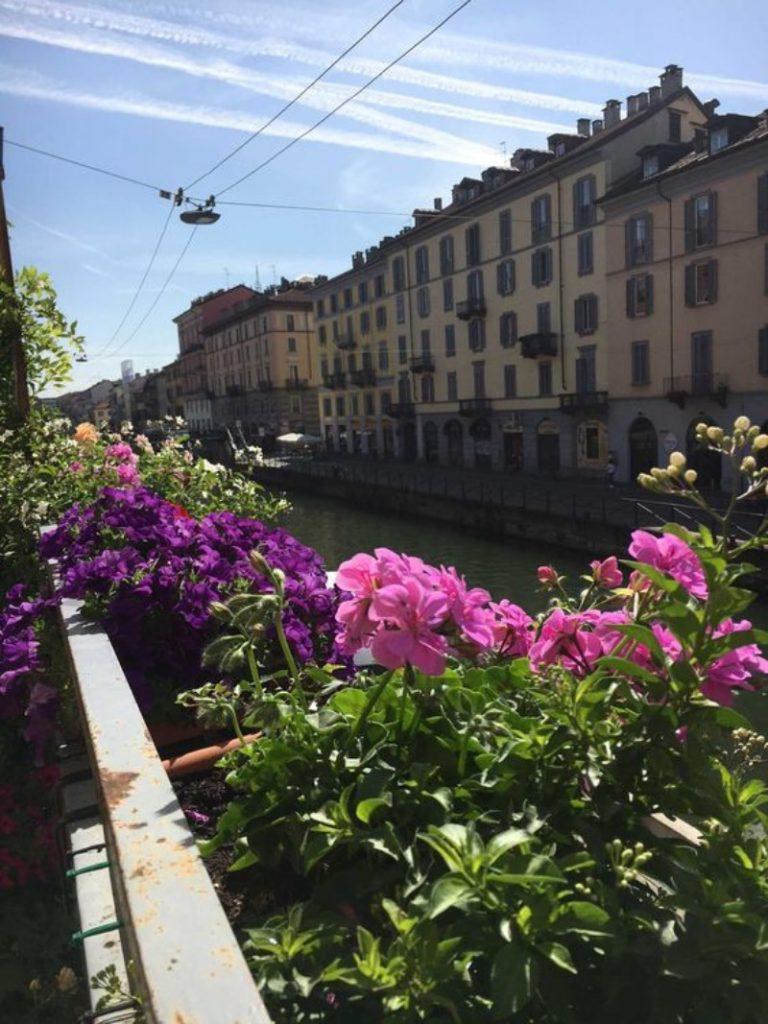 isaloni Мероприятия Милана: куда стоит сходить, включая iSaloni. Часть 1                                                                                                                   iSaloni 4