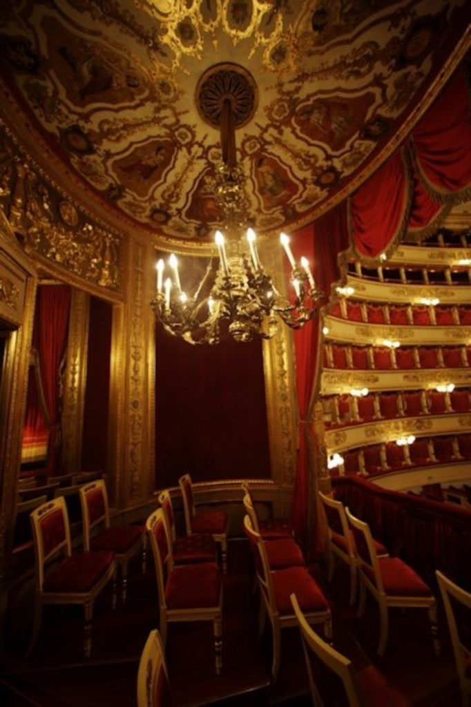 isaloni Мероприятия Милана: куда стоит сходить, включая iSaloni. Часть 1                                                                                                                   iSaloni 5