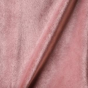 тренды Тренды 2018: актуальные принты на обоях и текстиле              2018