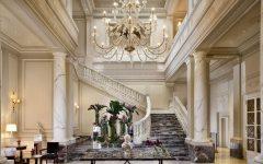 Топ роскошных отелей для посетителей iSaloni 2018 isaloni 2018 Топ 5 роскошных отелей для посетителей iSaloni 2018 Palazzo Parigi Hotel 240x150