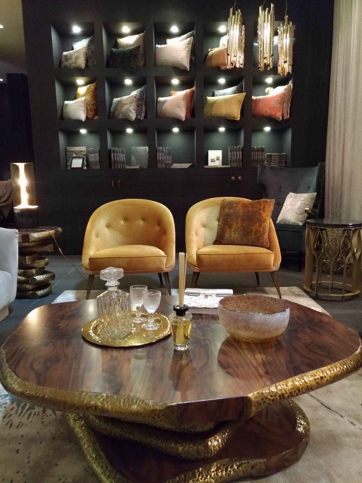 Salone del Mobile.Milano Moscow salone del mobile.milano moscow О выставке Salone del Mobile.Milano Moscow isaloni 2018 9