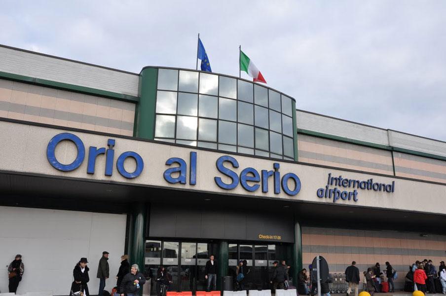 Salone Del Mobile Milano 2018. Как добраться salone del mobile milano Salone Del Mobile Milano 2018. Как добраться до Fiera Milano orio al serio