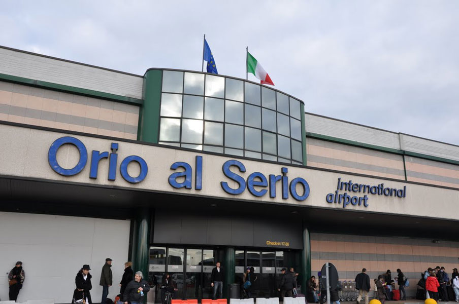 Salone Del Mobile Milano 2018. Как добраться