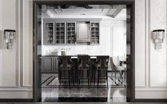 дизайн-проект Дизайн-проект от Mill Studio                                  Mill Studio 240x150