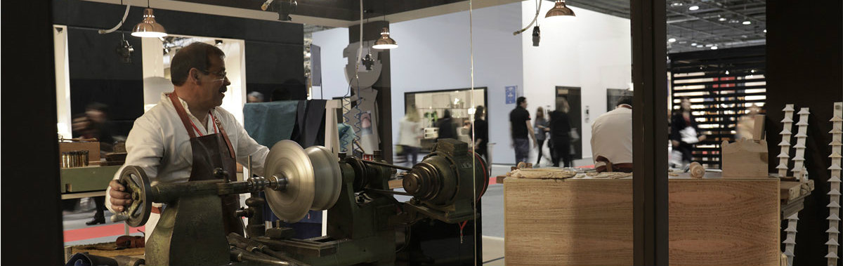 CovetED Luxury Design & Craftsmanship Summit 2018: главное дизайнерское событие лета дизайнерское событие CovetED Luxury Design & Craftsmanship Summit 2018: главное дизайнерское событие лета 2