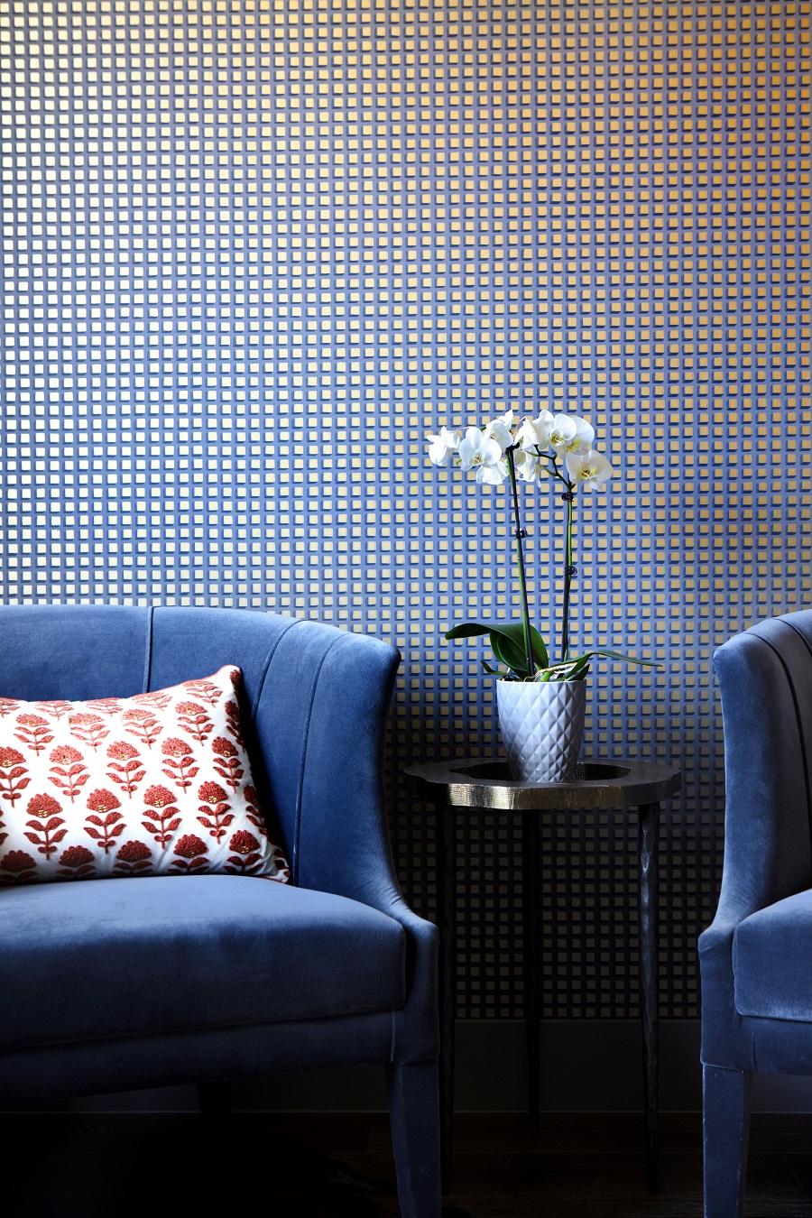 Etch Design Group: неординарный дизайн интерьера в стиле эклектика etch design group Etch Design Group: неординарный дизайн интерьера в стиле эклектика 1J2A8030 ETCH
