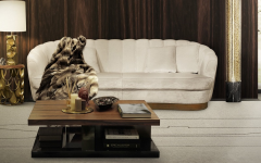 Самые удобные диваны Самые удобные диваны португальских дизайнерских брендов capaa 240x150