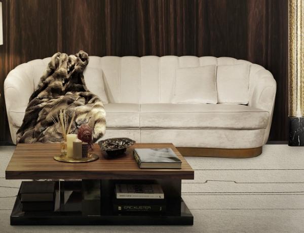 Самые удобные диваны Самые удобные диваны португальских дизайнерских брендов capaa 600x460
