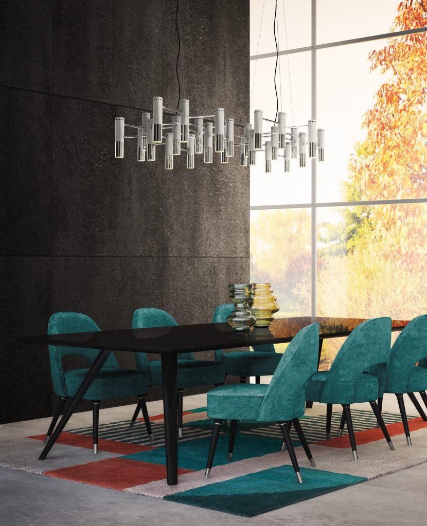Как сделать свой обеденный зал идеальным в 2019 обеденный зал Как сделать свой обеденный зал идеальным в 2019                                                                                2019 3 830x1024