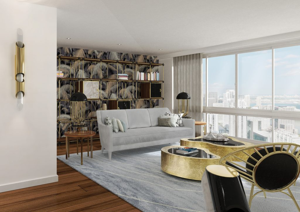 Как создать идеальную mid-century гостиную. mid-century гостиную Как создать идеальную mid-century гостиную.                                          mid century