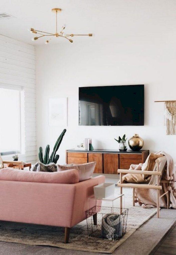 Эти секреты по размещению мебели, помогут вам улучшить ваш дом!